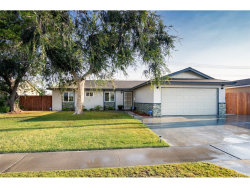 Photo of 8891 Emerald Avenue, Westminster, CA 92683 (MLS # PW18168955)