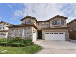 Photo of 950 Bay Hill Place, Placentia, CA 92870 (MLS # PW18169017)