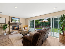 Photo of 1332 Macy Street, La Habra, CA 90631 (MLS # PW18169158)
