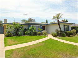 Photo of 5472 E Oleta Street, Long Beach, CA 90815 (MLS # PW18169305)