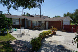 Photo of 1494 Temple Avenue, Long Beach, CA 90804 (MLS # PW18169372)