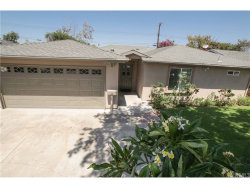 Photo of 1206 S Arapaho Drive, Santa Ana, CA 92704 (MLS # PW18169626)