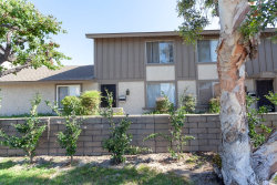 Photo of 7123 Marshall Way, Stanton, CA 90680 (MLS # PW18170192)