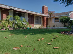Photo of 1708 S Orme Street, Anaheim, CA 92804 (MLS # PW18170286)