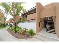 Photo of 1101 W Macarthur Boulevard , Unit 166, Santa Ana, CA 92707 (MLS # PW18170660)