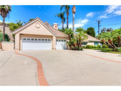 Photo of 2447 N Santiago Boulevard, Orange, CA 92867 (MLS # PW18170916)