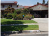 Photo of 2445 E Bethel Drive, Anaheim, CA 92806 (MLS # PW18170985)