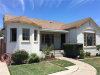 Photo of 6302 Indiana Avenue, Buena Park, CA 90621 (MLS # PW18171401)