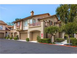 Photo of 187 California Court, Mission Viejo, CA 92692 (MLS # PW18171410)