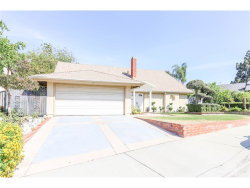 Photo of 1010 Twin Canyon Lane, Diamond Bar, CA 91765 (MLS # PW18171609)
