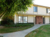 Photo of 2855 N Cottonwood Street , Unit 12, Orange, CA 92865 (MLS # PW18171838)