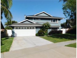 Photo of 16412 Magellan Lane, Huntington Beach, CA 92647 (MLS # PW18172028)