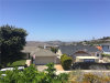 Photo of 448 Calle Miguel, San Clemente, CA 92672 (MLS # PW18172231)