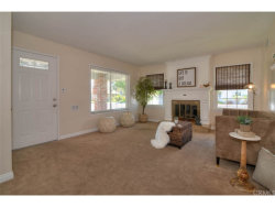 Photo of 1105 E Rose Avenue, Orange, CA 92867 (MLS # PW18172293)