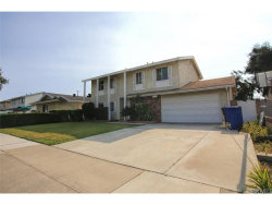 Photo of 10191 Pimlico Drive, Cypress, CA 90630 (MLS # PW18172372)