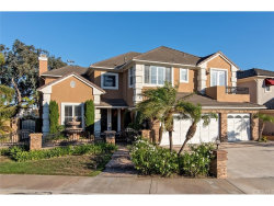 Photo of 19912 Newfoundland Circle, Huntington Beach, CA 92648 (MLS # PW18172422)