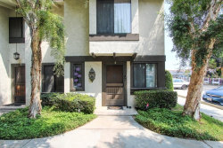 Photo of 1102 San Juan Street , Unit 3E, Tustin, CA 92780 (MLS # PW18172493)