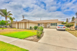 Photo of 6942 Santa Rita Avenue, Garden Grove, CA 92845 (MLS # PW18172725)