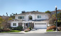 Photo of 28951 Rockport Drive, Laguna Niguel, CA 92677 (MLS # PW18172790)