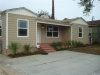 Photo of 1323 W La Cadena Drive, Riverside, CA 92501 (MLS # PW18174282)