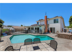 Photo of 1540 Del Norte Drive, Corona, CA 92879 (MLS # PW18174563)