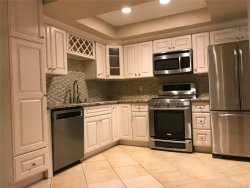 Photo of 14181 Goldenwest Street , Unit 4, Westminster, CA 92683 (MLS # PW18174859)
