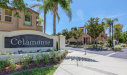 Photo of 17871 Shady View dr , Unit 701, Chino Hills, CA 91709 (MLS # PW18175069)