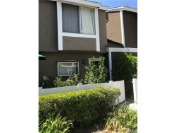 Photo of 113 Dogwood Lane , Unit 144, Aliso Viejo, CA 92656 (MLS # PW18175234)