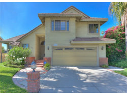 Photo of 27941 Sheffield, Mission Viejo, CA 92692 (MLS # PW18175348)