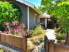 Photo of 426 Junipero Avenue, Long Beach, CA 90814 (MLS # PW18176132)