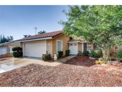 Photo of 25680 Stuyvesant Street, Moreno Valley, CA 92557 (MLS # PW18176509)