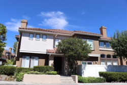 Photo of 115 Valley View, Mission Viejo, CA 92692 (MLS # PW18176532)