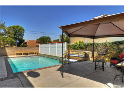 Photo of 4527 Everest Circle, Cypress, CA 90630 (MLS # PW18177209)