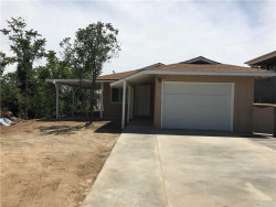 Photo of 1516 Delta Avenue, Rosemead, CA 91770 (MLS # PW18178855)