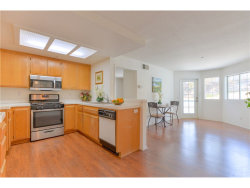 Photo of 1501 Brea Boulevard , Unit 307, Fullerton, CA 92835 (MLS # PW18185901)