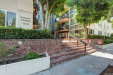 Photo of 9950 Durant Drive , Unit 101, Beverly Hills, CA 90212 (MLS # PW18187543)