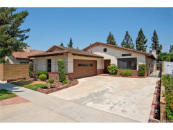 Photo of 13427 Reva Circle, Cerritos, CA 90703 (MLS # PW18187790)