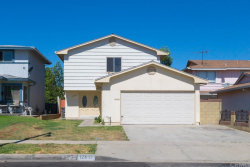 Photo of 17613 Amantha Avenue, Carson, CA 90746 (MLS # PW18187967)