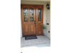 Photo of 1121 Northwood Rd M 9 237G, Seal Beach, CA 90740 (MLS # PW18188311)