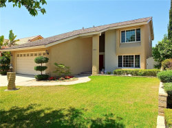 Photo of 16509 Debra Lane, Cerritos, CA 90703 (MLS # PW18189840)