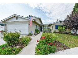 Photo of 1195 Boise Way, Costa Mesa, CA 92626 (MLS # PW18190112)