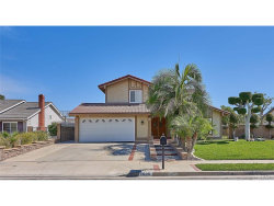 Photo of 2606 Trieste Way, Fullerton, CA 92833 (MLS # PW18190178)