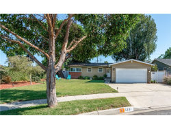Photo of 1201 Donegal Place, Costa Mesa, CA 92626 (MLS # PW18190617)