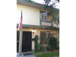 Photo of 8806 Valley View Street , Unit B, Buena Park, CA 90620 (MLS # PW18191964)