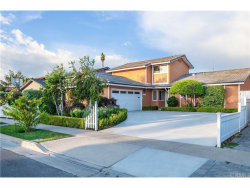 Photo of 16384 Sandalwood St., Fountain Valley, CA 92708 (MLS # PW18191968)