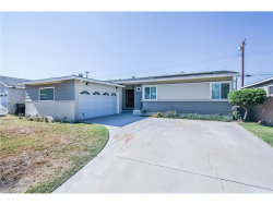 Photo of 1485 W Flower Avenue, Fullerton, CA 92833 (MLS # PW18192198)