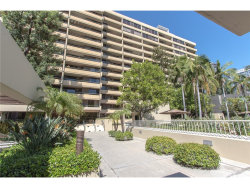 Photo of 600 W 9th Street , Unit 301, Los Angeles, CA 90015 (MLS # PW18192325)