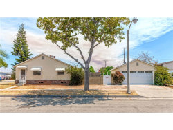 Photo of 2142 W Cherry Avenue, Fullerton, CA 92833 (MLS # PW18192516)