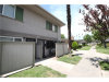 Photo of 655 W 6th Street W , Unit D, Tustin, CA 92780 (MLS # PW18192631)