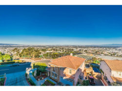 Photo of 2273 Westwind Way, Signal Hill, CA 90755 (MLS # PW18192974)